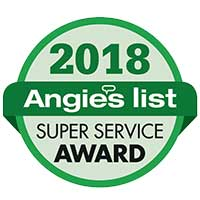 Chicago Roofing Company on Angie List