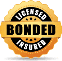 Chicago Roofing Company Licensed Bonded & Insured