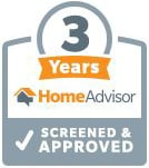 Chicago Roofing Company on Home Advisor