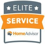 Chicago Roofing Company Elite Service on Home Advisor