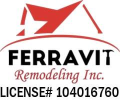 Ferravit Remodeling Inc