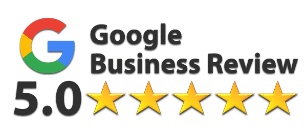 Roofing Company 5 Stars reviews